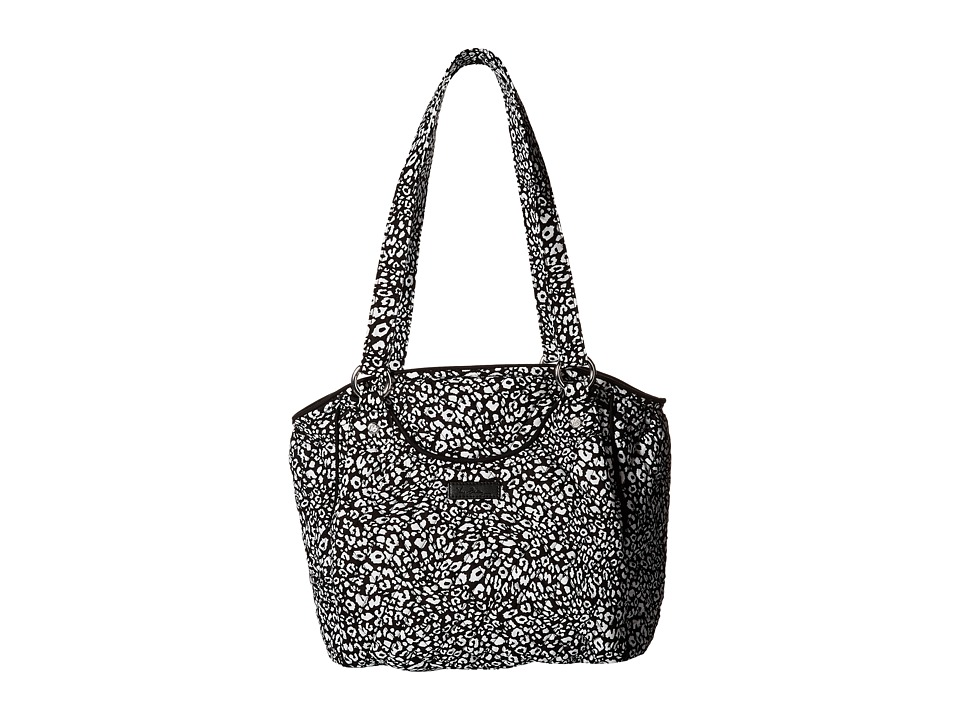 Vera Bradley - Glenna (Camocat) Tote Handbags