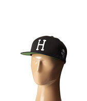 HUF - Classic H Snapback