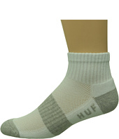 HUF - Performance Ankle Socks