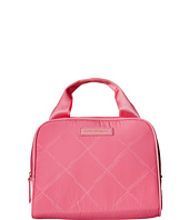 Vera Bradley - Preppy Poly Lunch Cooler