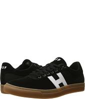 HUF - Soto