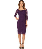 rsvp - Bethenny Dress