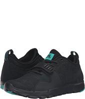 Nike SB - Trainerendor