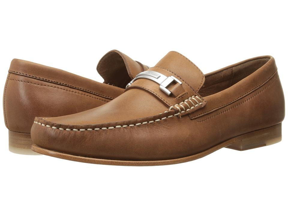 Calvin Klein Women S Slip On Shoes