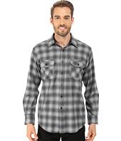 Pendleton - L/S Field Shirt