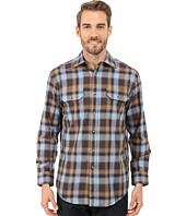 Pendleton - Pioneer Shirt
