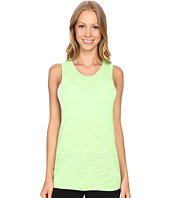 ALO - Breeze Tank Top