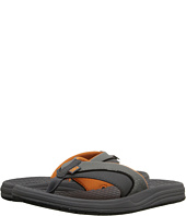 DC Kids - Corpis Sandal (Little Kid/Big Kid)