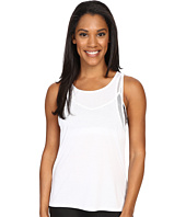 ALO - Sunshade Tank Top