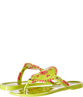 Jack Rogers - Georgica Jelly