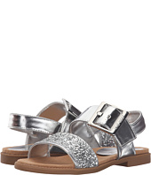 Nine West Kids - Celeste (Little Kid/Big Kid)