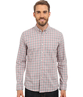 Kenneth Cole Sportswear - Long Sleeve Slim Button Down Promo