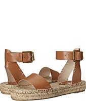 Soludos - Platform Open Toe Sandal