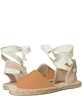 Soludos - Classic Sandal Leather