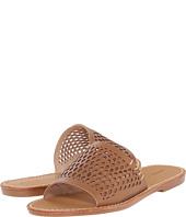 Soludos - Slide Sandal