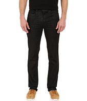 Kenneth Cole Sportswear - Straight Skinny in Black