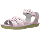 Salt Water Sandal by Hoy Shoes Strappy (Toddler/Little Kid)