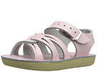 Salt Water Sandal by Hoy Shoes Strap Wees (Infant/Toddler)
