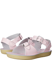 Salt Water Sandal by Hoy Shoes - Sun-San - Surfer (Toddler/Little Kid)