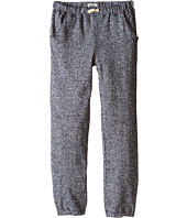 Hatley Kids - Retro Nautical Slim Fit Track Pants (Toddler/Little Kids/Big Kids)