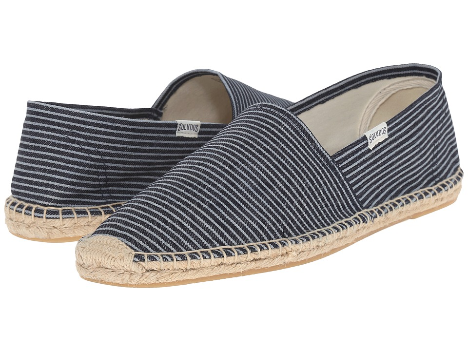 Soludos - Original Stripe