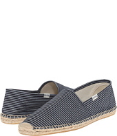 Soludos - Original Stripe