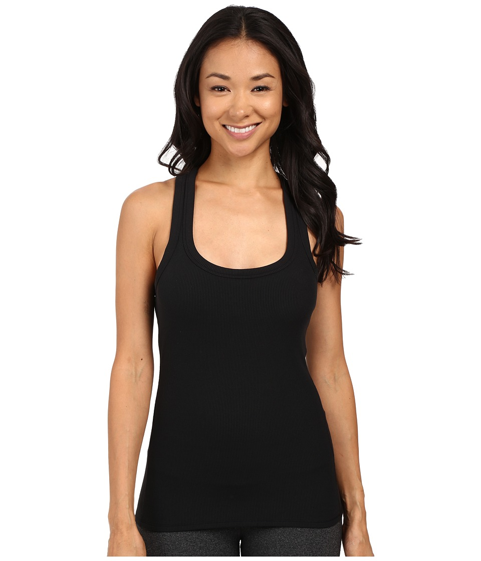 ALO - Rib Support Tank Top