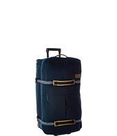 Dakine - Split Roller Deluxe Luggage 100L