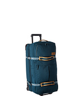 Dakine - Split Roller Deluxe Luggage 65L