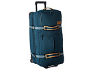Dakine Split Roller Deluxe Luggage 65L