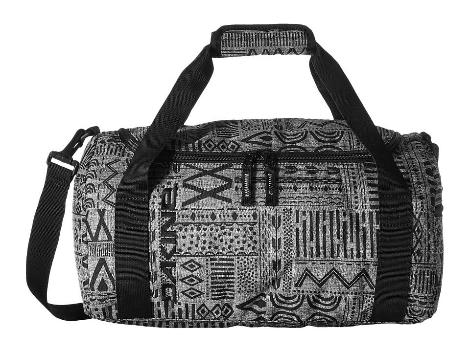 Dakine Equipment Duffel Bag 23L Mya Duffel Bags
