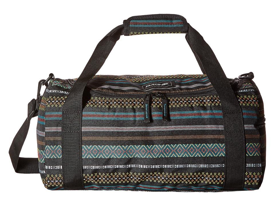 Dakine Equipment Duffel Bag 23L Dakota Duffel Bags