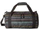 Dakine Equipment Duffel Bag 23L
