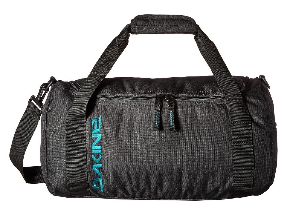Dakine Equipment Duffel Bag 23L Ellie II Duffel Bags