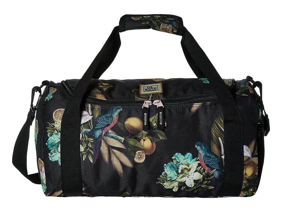 Dakine Equipment Duffel Bag 23L Hula Duffel Bags
