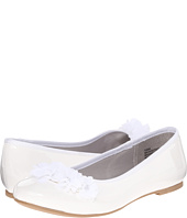 Nine West Kids - Fianna (Little Kid/Big Kid)