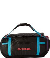 Dakine - Ranger Duffel 90L