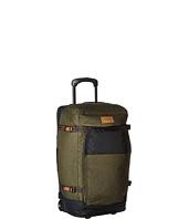 Dakine - Sherpa Roller Luggage 60L