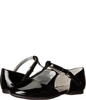 Nine West Kids - Fiorenza (Toddler/Little Kid)