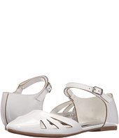 Nine West Kids - Frieda (Little Kid/Big Kid)