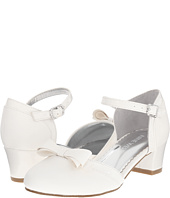 Nine West Kids - Petrona (Little Kid/Big Kid)