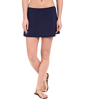 Tommy Bahama - Pearl Pull-On Skirt Cover-Up