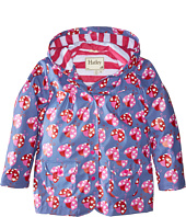Hatley Kids - Lady Bug Garden Raincoat (Toddler/Little Kids/Big Kids)
