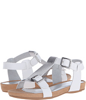 Nine West Kids - Taryn (Little Kid/Big Kid)