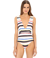 Marysia - Point Dume Maillot