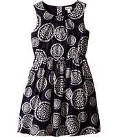 Hatley Kids - Mandella Party Dress (Toddler/Little Kids/Big Kids)