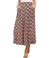 Free People - Swept Away Culottes