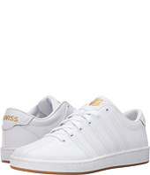 K-Swiss - Court Pro II 50th