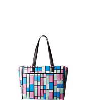 Vera Bradley - Uptown Baby Bag