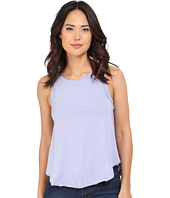 Free People - Sydney Tank Top